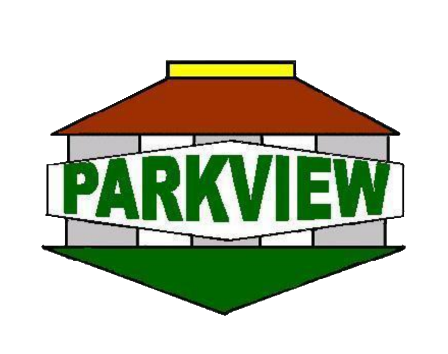 Parkview Public School logo